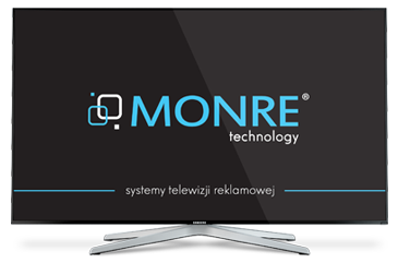 MONRE - Zobacz DEMO!